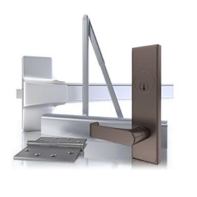 https://ddcommercialdoors.com/wp-content/uploads/2019/05/hardware-385x385.jpg