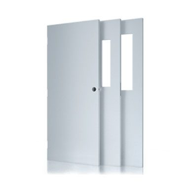 https://ddcommercialdoors.com/wp-content/uploads/2019/05/steel-door-385x385.jpg